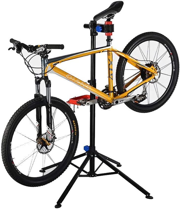 DX Bike 2021 autumn and winter new Repair NEW Stand Height Stay Bicycle Adjustable Bracket Rear