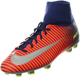 Best mercurial victory vi df fg Reviews