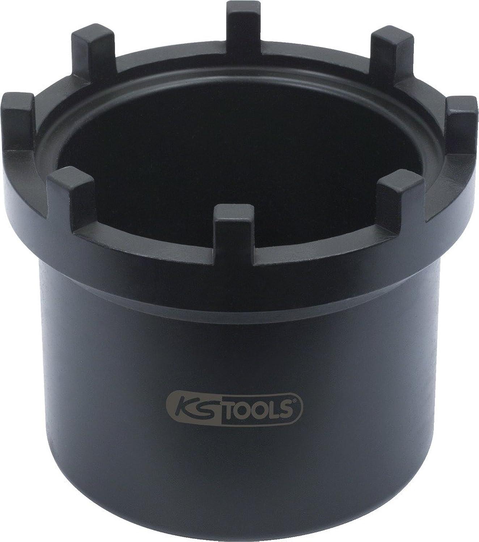 KS Tools 450.0236 3 4  Nutmutternschlüssel Scania Scania Scania 8 Zapfen B0091PDEYO | Gewinnen Sie das Lob der Kunden  24a06a