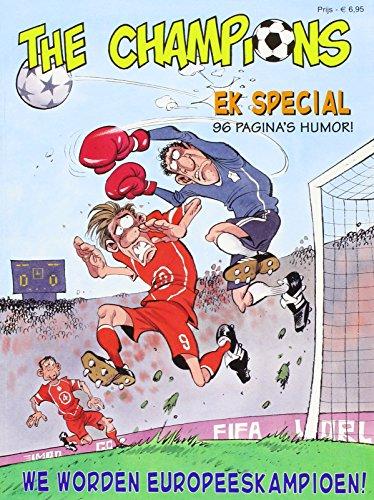 EK special
