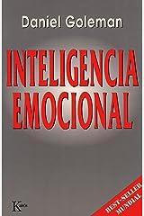 INTELIGENCIA EMOCIONAL (Spanish Edition) Format Kindle
