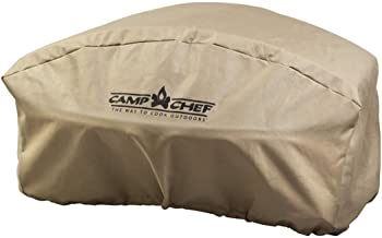Camp Chef Italia Artisian Pizza Oven Protective Cover