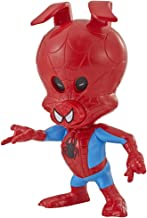 spider ham action figure