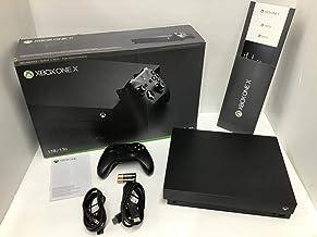 Xbox One X 1 TB