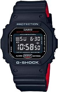 CASIO (カシオ) 腕時計 G-SHOCK(Gショック)DW-5600HR-1 メンズ [並行輸入品]