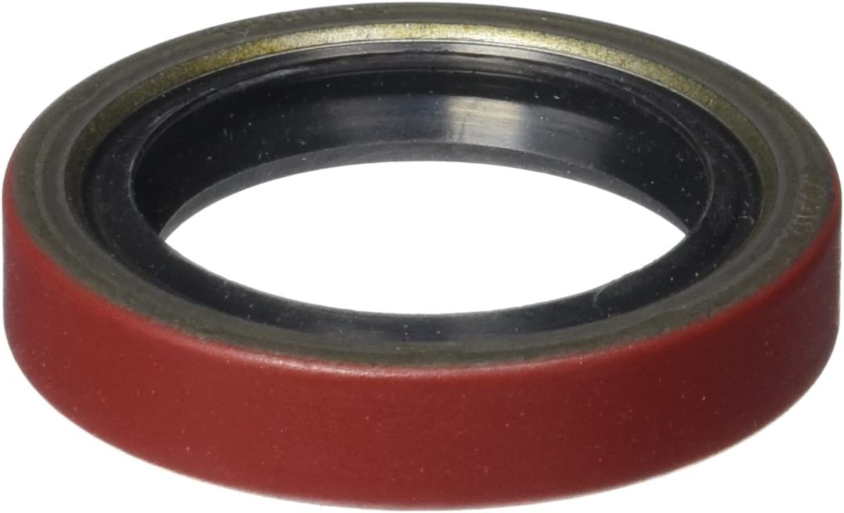 free shipping National 473117 Oil Seal Free shipping on posting reviews