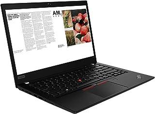 "OEM Lenovo ThinkPad T490 Laptop 14"" WQHD IPS Display 2560x1440, Intel Quad Core i7-8665U, 24GB RAM, 1TB NVMe, Fingerprint,..."