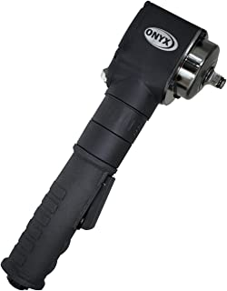 impact wrench right angle
