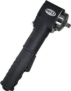 Astro Pneumatic Tool 1838 ONYX 3/8
