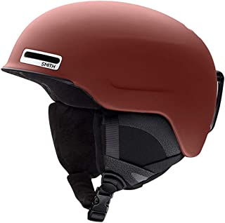 Best smith optics maze helmet Reviews