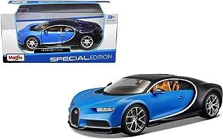 Best miniature car models Reviews