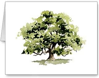 cedar tree cards