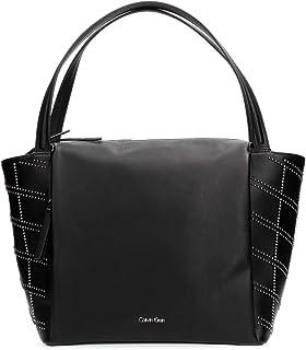 97e23ff6fe Amazon.fr : Calvin Klein - Femme / Sacs : Chaussures et Sacs