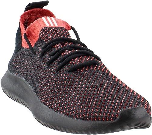 Adidas - Ac8792 Hombre