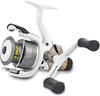 SHIMANO Stradic GTM RC Spinning Reel with Fighting Drag