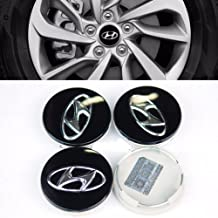 Best hyundai tucson hubcaps Reviews