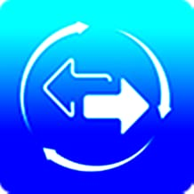 IShare all in one tools tranfer for kindle fire PRO - Transfer music, photos, videos, games , movies or files in any format from phone to tv and your family