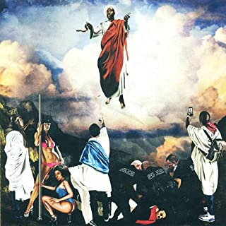 Best freddie gibbs only live 2wice Reviews
