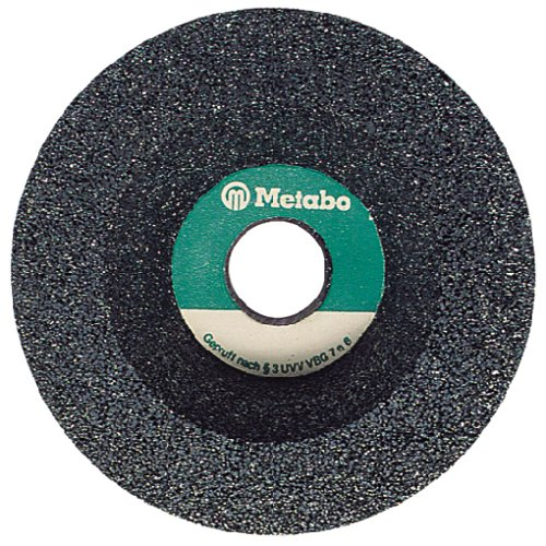 Metabo 630726000 pot 110/90 x 55 x 22 steen