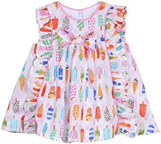 Faith Ice Cream Dress