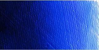 Old Holland Classic Oil Color 225 ml Tube - Ultramarine Blue
