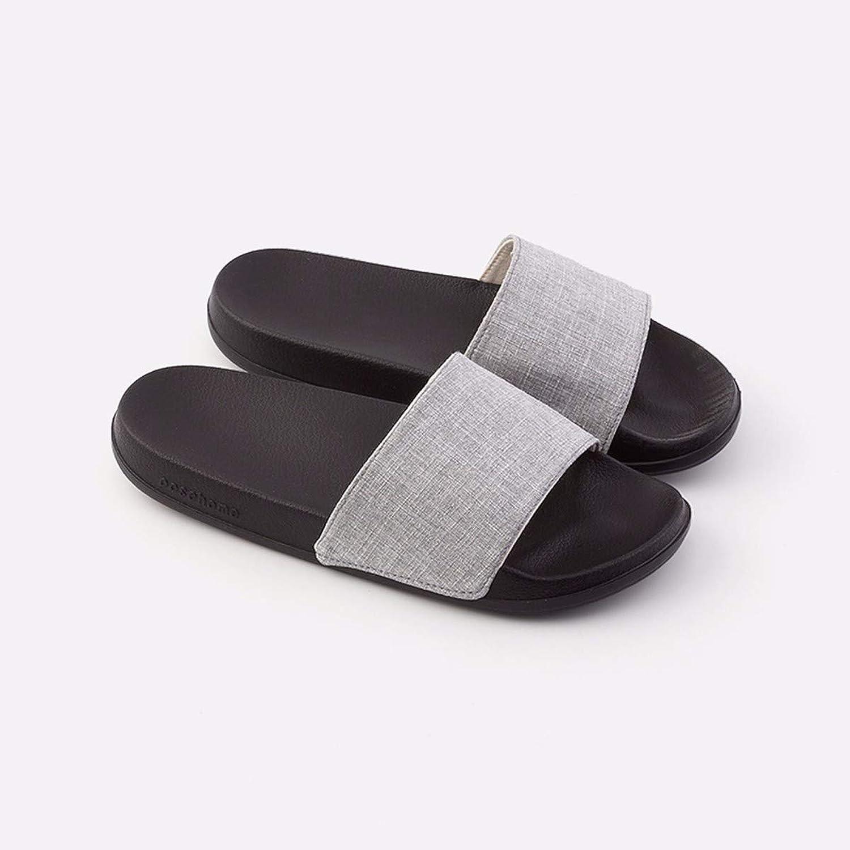 QPGGP-Slippers Household Slippers, Ladies' Slippers, Indoor Slippers, Indoor Slippers, Men's Slippers.