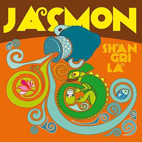 Jasmon