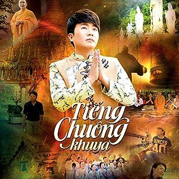 Tiếng Chuông Khuya (Gia Huy in Thailand)