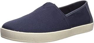 Avalon Loafer Flat