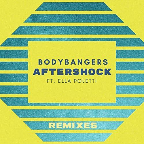 Bodybangers feat. Ella Poletti
