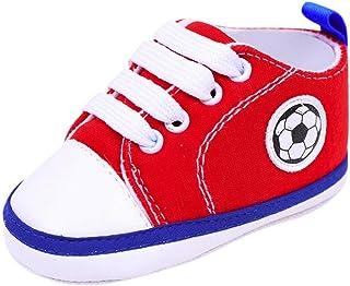 Dubocu Men's Fashion Summer Casual Breathble Mesh Athletic Sneakers Sport Flats Shoes