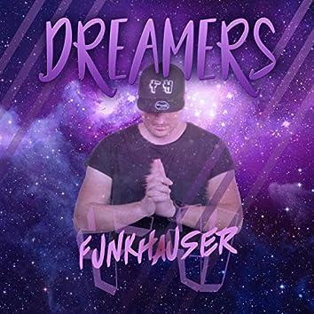 Dreamers (Hard Mix)