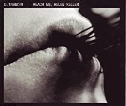 Reach Me, Helen Keller