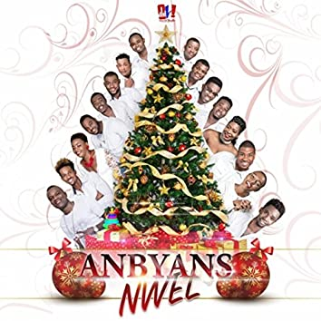 Anbyans Nwel