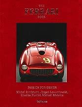 Best the ferrari book Reviews