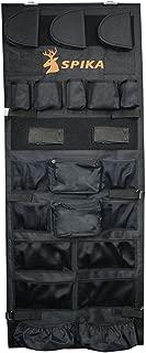 Best gun safe door accessories Reviews