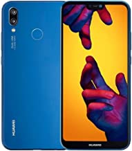 Best mate 10 lite Reviews