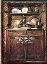 Cozinha Tradicional Portuguesa - Cookbook in Portuguese Language