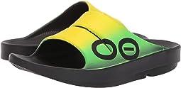 OOahh Sport Sandal