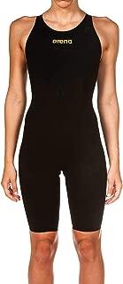 Powerskin Carbon Air² Women's Open Back Racing Swimsuit