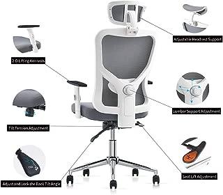 Best adjustable armrest chair Reviews