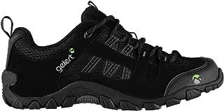 Gelert Kids Rocky Walking Hiking Shoes Trainers Boots Waterproof Outdoor Juniors