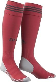 adidas, Dfb Gk Fbol Calcetines de Portero de Fútbol Hombre