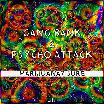 Marijuana Sure