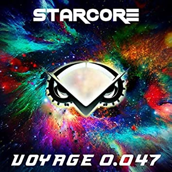 Voyage 0.047