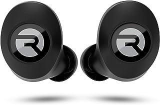 Raycon E25 Everyday Wireless Earbuds Bluetooth Headphones – Bluetooth 5.0 Bluetooth..