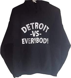 Best detroit vs everybody shop Reviews