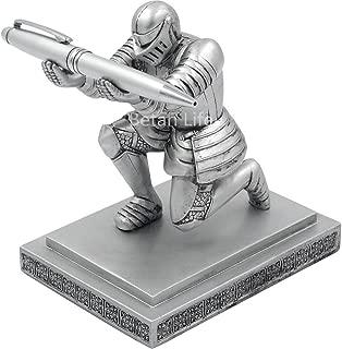 metal pen stand online