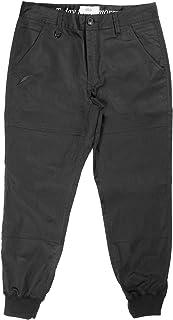 LEGACY JOGGER PANTS