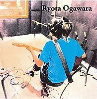 Ryota Ogawara